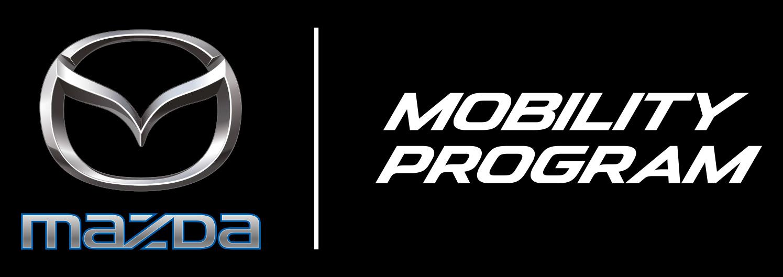 m-mobility-program-neg-4c-h-e.jpg
