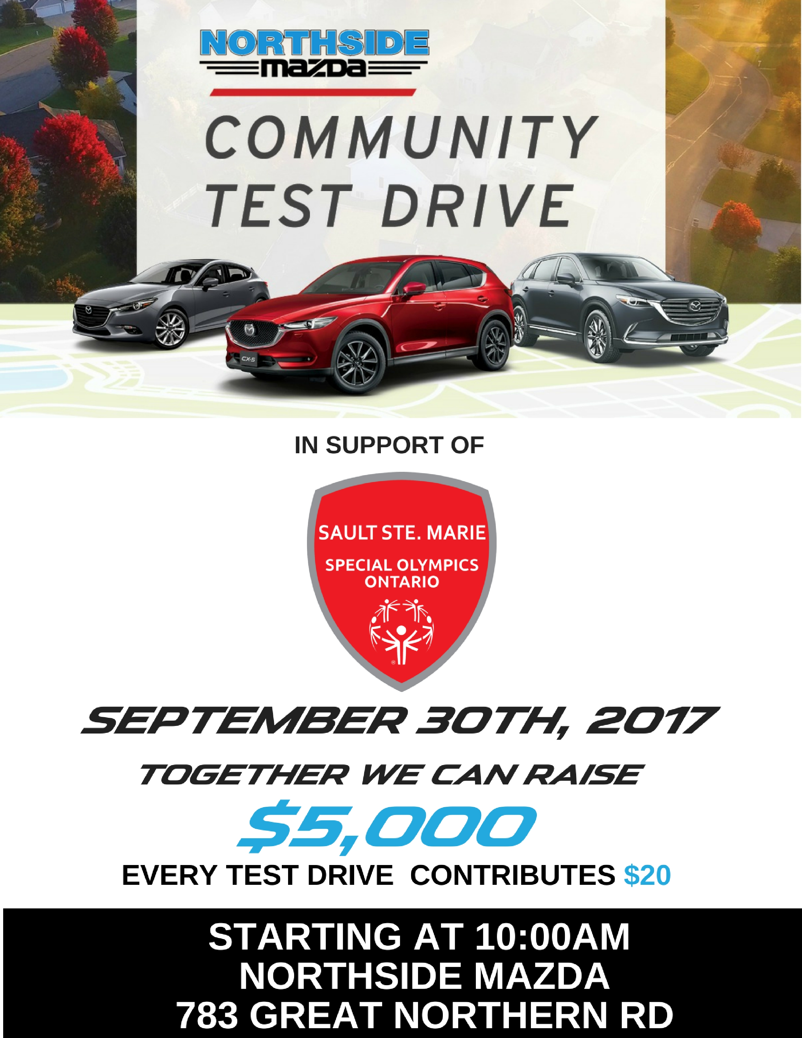 COMMUNITY TEST DRIVE EVENT (2)