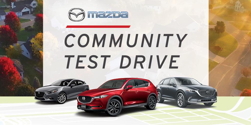 Mazda_twit_1024x512_ENG