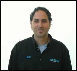 Matt  Ferlaino