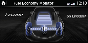 100% engine power