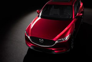 18cx-5_overview_3-keyfeatures_1.ts.1710191719390000