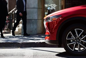 18cx-5_overview_3-keyfeatures_4.ts.1710191719390000
