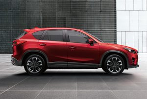 18cx-5_overview_5-nextsteps_3.ts.1710191605020000