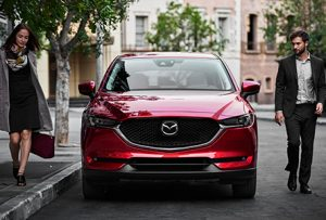 18cx-5_overview_5-nextsteps_4.ts.1710191605020000