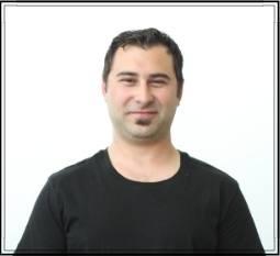 Ryan  Steinburg